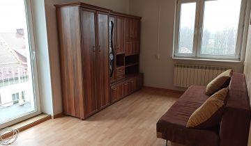 Mieszkanie 1-pokojowe Żołynia Miasto, ul. Adama Mickiewicza. Zdjęcie 1