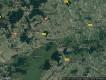 Mieszkanie 2-pokojowe Wielichowo, ul. Młyńska 10
