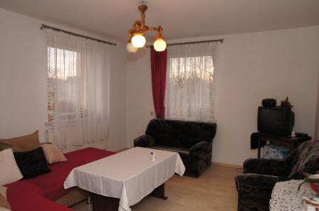 Mieszkanie 3-pokojowe Gliwice Śródmieście