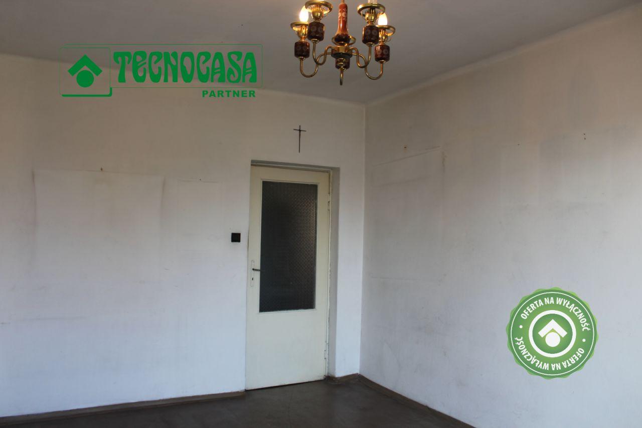 Mieszkanie 2-pokojowe Kraków Nowa Huta, os. Szkolne