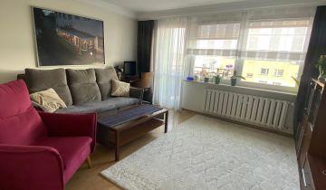 Mieszkanie 3-pokojowe Bytom Stroszek, ul. Szymały. Zdjęcie 1