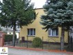 Dom Toru� Rubinkowo