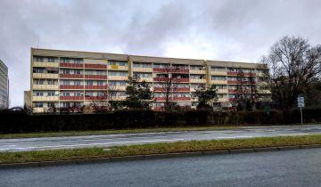 Mieszkanie 3-pokojowe Żory, os. Powstańców Śląskich. Zdjęcie 1