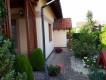 dom wolnostojący, 5 pokoi Czernica, ul. Wiosenna
