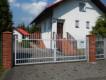 dom wolnostojący, 4 pokoje Bielsko-Biała, ul. Słoneczna 596