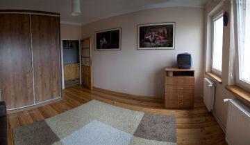 Mieszkanie 3-pokojowe Elbląg, ul. Robotnicza 119