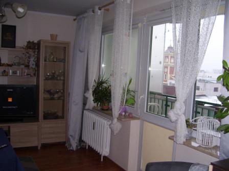 Mieszkanie 2-pokojowe Bydgoszcz Bartodzieje Wielkie, ul. Marii Curie-Skłodowskiej 37