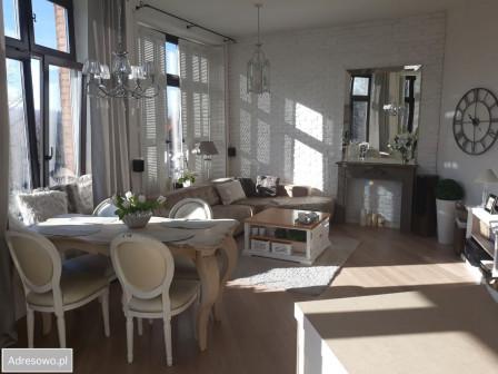Mieszkanie 4-pokojowe Lubań, ul. Zawidowska