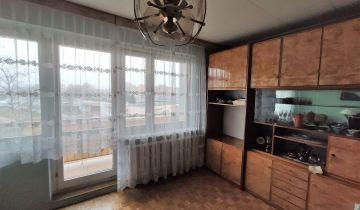 Mieszkanie 3-pokojowe Bydgoszcz Wyżyny, ul. Wiosny Ludów 2. Zdjęcie 1
