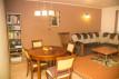 Mieszkanie 3-pokojowe Trzcianka Centrum