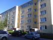 Mieszkanie 3-pokojowe Gdańsk Chełm, ul. Władysława Cieszyńskiego 32