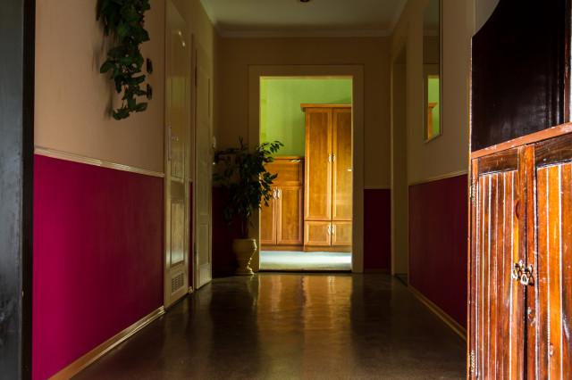 Mieszkanie 3-pokojowe Opole Śródmieście, ul. Jana Matejki 1
