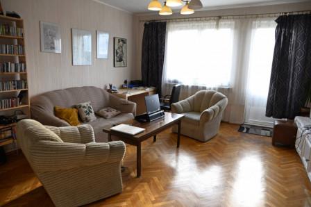 Mieszkanie 4-pokojowe Gdynia Obłuże, ul. adm. J. Unruga