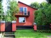 dom wolnostoj�cy, 6 pokoi Bia�y B�r, ul. Kochanowskiego 5