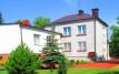 dom wolnostojący, 6 pokoi Białystok Białostoczek, ul. Bielska 15