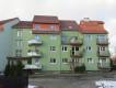 Mieszkanie 5-pokojowe Kowary, ul. Rzemieślnicza