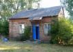 dom wolnostojący, 3 pokoje Humin