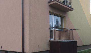 Mieszkanie 3-pokojowe Chocianów, ul. Wesoła