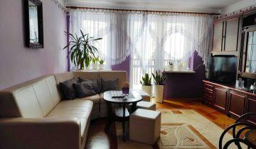 Mieszkanie 5-pokojowe Jędrzejów, ul. Feliksa Przypkowskiego. Zdjęcie 1