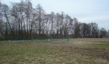 Działka inwestycyjna Morawica. Zdjęcie 11