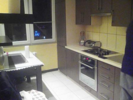 Mieszkanie 2-pokojowe Krapkowice, os. XXX-lecia