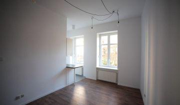 Mieszkanie 1-pokojowe Poznań Jeżyce, ul. Poznańska