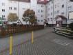 Mieszkanie 3-pokojowe Gorzów Wielkopolski, ul. Danuty Siedzikówny - Inki 62