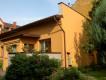 dom wolnostojący, 4 pokoje Zgierz, ul. 3 Maja 11