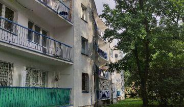 Mieszkanie 1-pokojowe Łódź, ul. Szpitalna. Zdjęcie 1