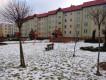 Mieszkanie 2-pokojowe Słupsk, al. 3 Maja