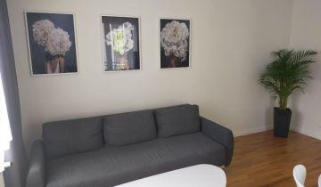 Mieszkanie 3-pokojowe Dąbrowa Górnicza Centrum. Zdjęcie 1