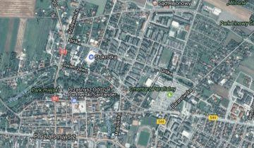 Mieszkanie 3-pokojowe Przasnysz, ul. Osiedlowa