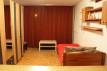 Mieszkanie 1-pokojowe Skawina, ul. Słoneczna