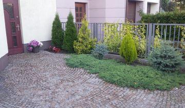 segmentowiec, 5 pokoi Piotrków Trybunalski