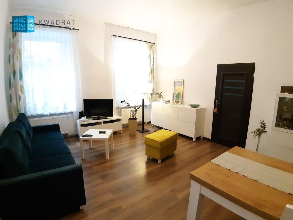 Mieszkanie 2-pokojowe Łódź, ul. 6 Sierpnia