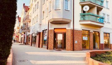 Lokal Ostróda. Zdjęcie 1