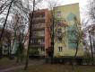 Mieszkanie 2-pokojowe Biała Podlaska, ul. Terebelska