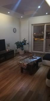 Mieszkanie 2-pokojowe Biała Podlaska, ul. Księcia Witolda