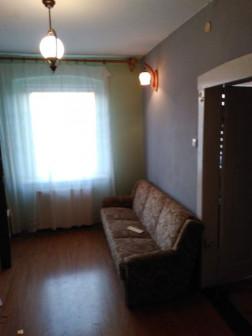Mieszkanie 3-pokojowe Gozdnica
