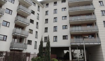 Mieszkanie 3-pokojowe Warszawa Wola, ul. Jana Olbrachta. Zdjęcie 1