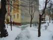 Mieszkanie 2-pokojowe Brodnica, ul. Nowa Kolonia 13