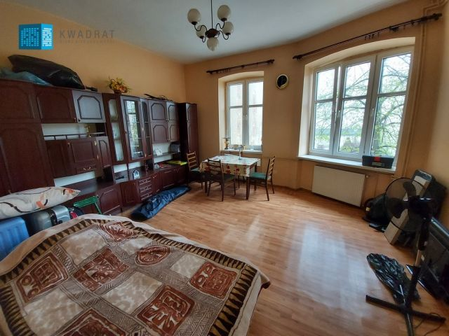 Mieszkanie 1-pokojowe Łódź, ul. Stefana Żeromskiego