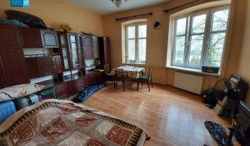 Mieszkanie 1-pokojowe Łódź, ul. Stefana Żeromskiego. Zdjęcie 1