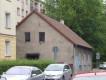 dom wolnostojący, 5 pokoi Białystok Centrum, ul. Parkowa