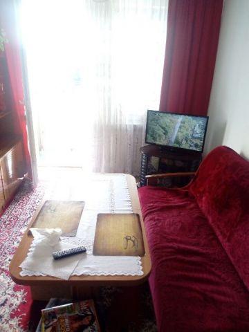 Mieszkanie 3-pokojowe Stalowa Wola, al. Jana Pawła II