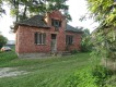 dom wolnostojący, 3 pokoje Kępa Lubawska