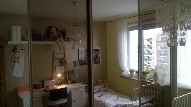Mieszkanie 3-pokojowe Brzeg, ul. Makuszyńskiego 6