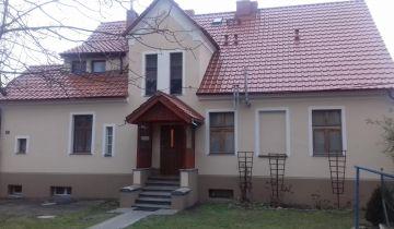 KDBDF415 Warszawa reviews   75966 - cwel szuka pana reviews