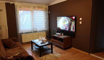 Mieszkanie 4-pokojowe Drezdenko