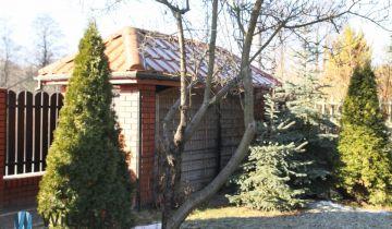 dom wolnostojący, 6 pokoi Kobyłka, ul. Radzymińska. Zdjęcie 13